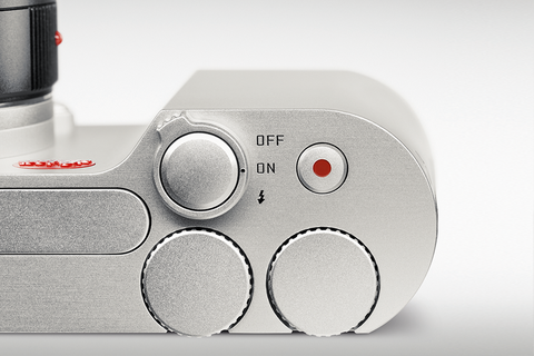 LEICA-T-SYSTEM-PRODUCT-TEASER
