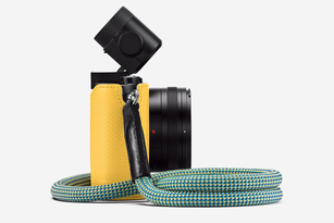 Accessories for Leica TL-System