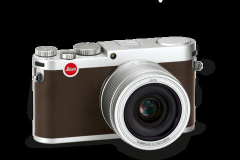 Details // Leica X // Leica X // Photography - Leica Camera AG
