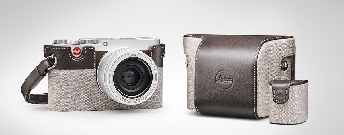 Leica X // Leica X // Photography - Leica Camera AG