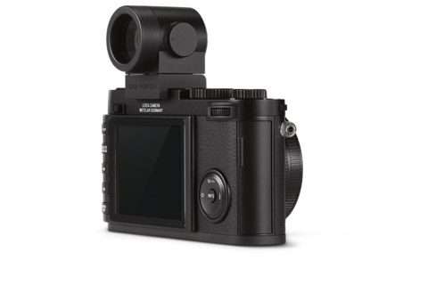 X-CAMERAS-ACCESSORIES-X-BLACK-VISOFLEX-CROSS-CATEGORY-TEASER