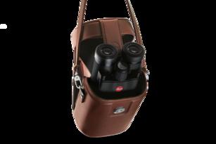 Leica fernglas ultravid hd mit orig unterlagen u zubehör