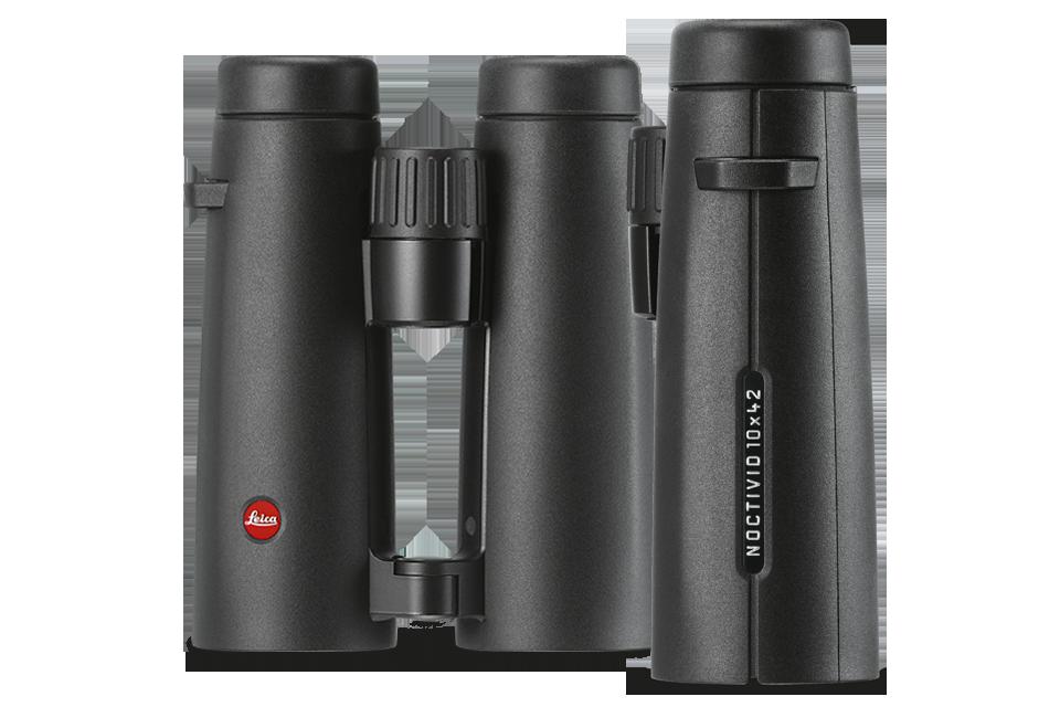 Leica Fernglas Mit Entfernungsmesser 8x42 : Noctivid modelle leica ferngläser jagd erleben