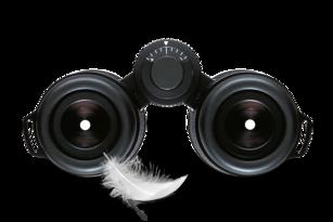 Leica ultravid blackline ferngläser jagd erleben