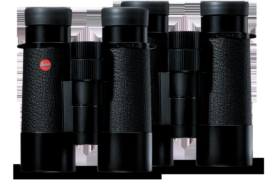 Ultravid blackline modelle leica ultravid blackline ferngläser
