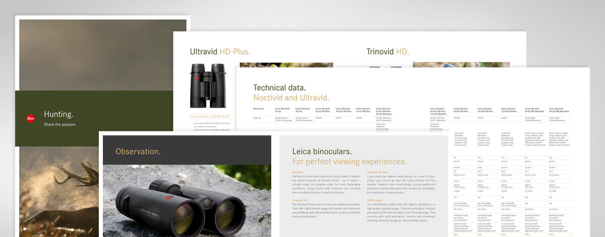 Ultravid HD-Plus Downloads