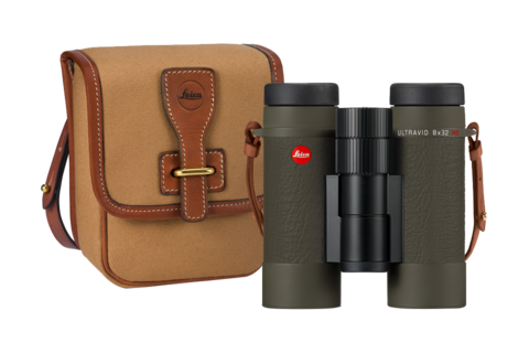 Leica ultravid hd plus edition safari 2017 2017 global