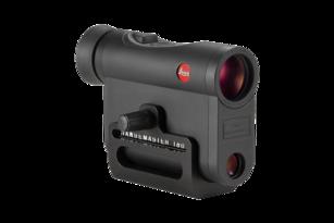 Leica Entfernungsmesser Rangemaster Neopren Cover Black : Zubehör jagd erleben sportoptik leica camera ag