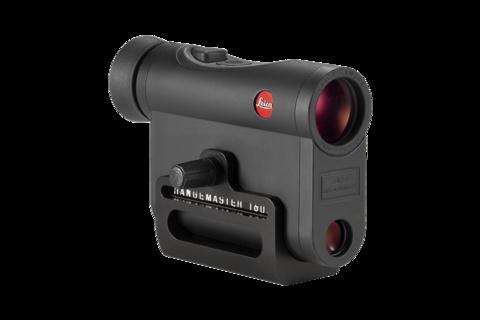 Entfernungsmesser Jagd Leica : Leica stativ adapter entfernungsmesser jagd erleben