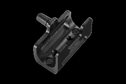 Entfernungsmesser Jagd Leica : Jagd leica geovid hd r typ mit entfernungsmesser in