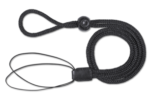 Monovid Carrying Strap