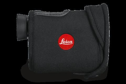 Leica Entfernungsmesser Jagd : Leica rangemaster crf neopren hülle entfernungsmesser jagd