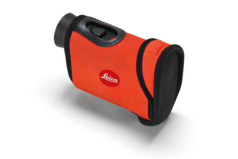 Teaser CRF Neoprene Cover Orange 2 (Landscape)