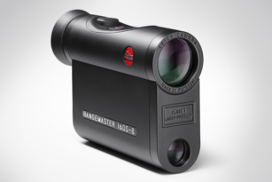 Laser Entfernungsmesser Optisch : Über entfernungsmesser jagd erleben
