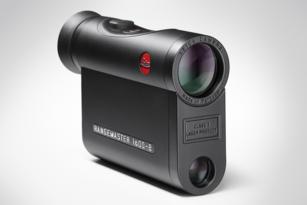 Leica Entfernungsmesser Jagd : Über entfernungsmesser jagd erleben