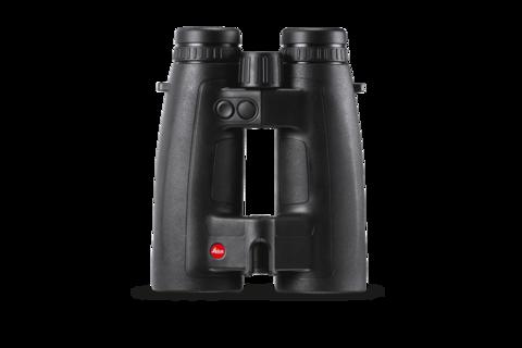 Leica Fernglas Mit Entfernungsmesser Geovid 8x56 R : Eine neue Ära der laser entfernungsmessung global