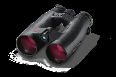 Entfernungsmesser Für Bogenschützen : Laser entfernungsmesser benke sport home