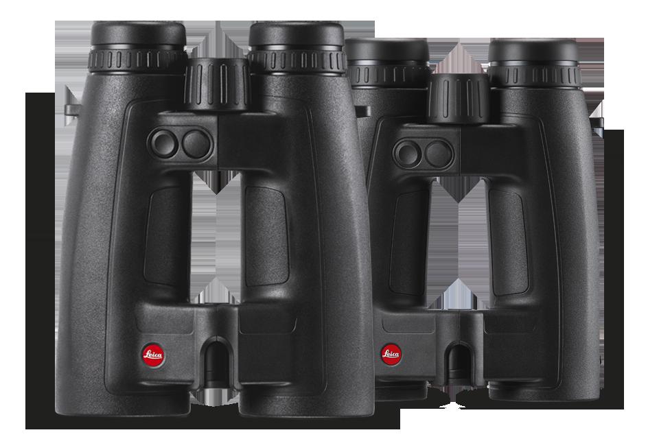 Leica Geovid Entfernungsmesser : Geovid modelle leica entfernungsmesser jagd