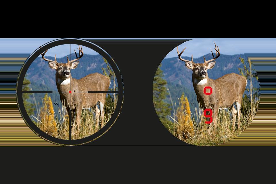 Fernglas Mit Entfernungsmesser Geovid 10x42 R : Geovid produktdetails leica entfernungsmesser jagd