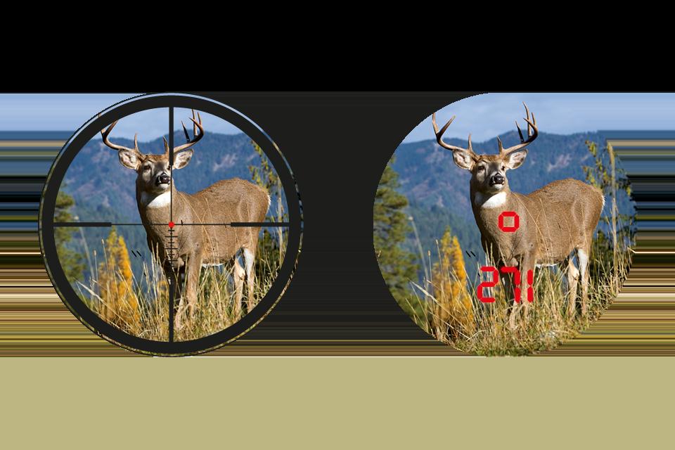 Fernglas Mit Entfernungsmesser Geovid 10x42 R : Jagd freizeit leica geovid hd r entfernungsmesser