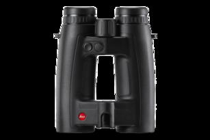 Leica Entfernungsmesser Einstellen : Geovid produktdetails leica entfernungsmesser jagd
