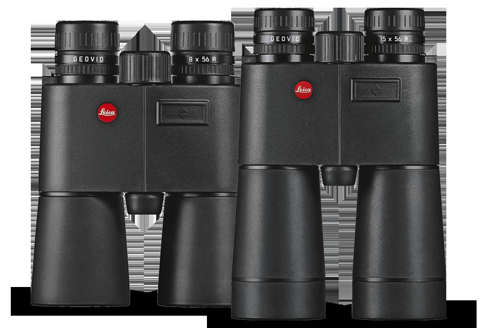 Leica Fernglas Mit Entfernungsmesser Test : Geovid modelle leica entfernungsmesser jagd