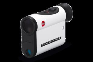 Laser Entfernungsmesser Optisch : Über entfernungsmesser lifestyle & leisure