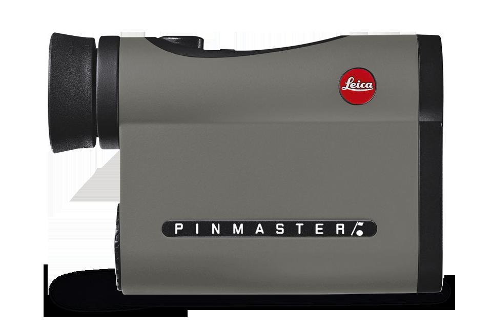 Leica Entfernungsmesser Pinmaster : Leica pinmaster m