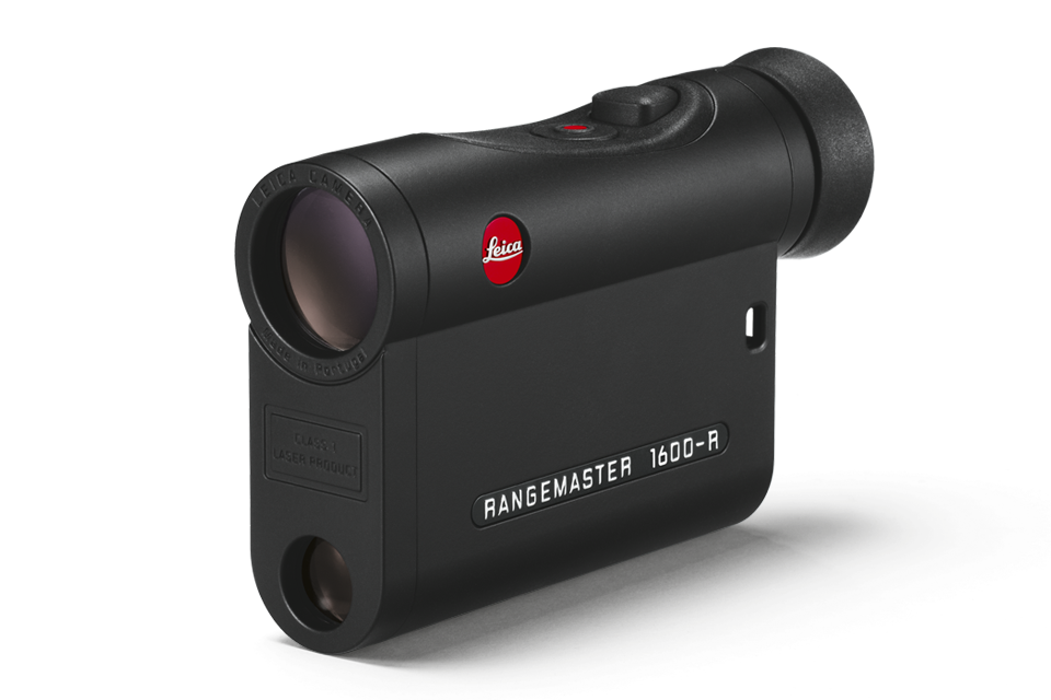 Entfernungsmesser Gebraucht : Rangemaster modelle leica entfernungsmesser
