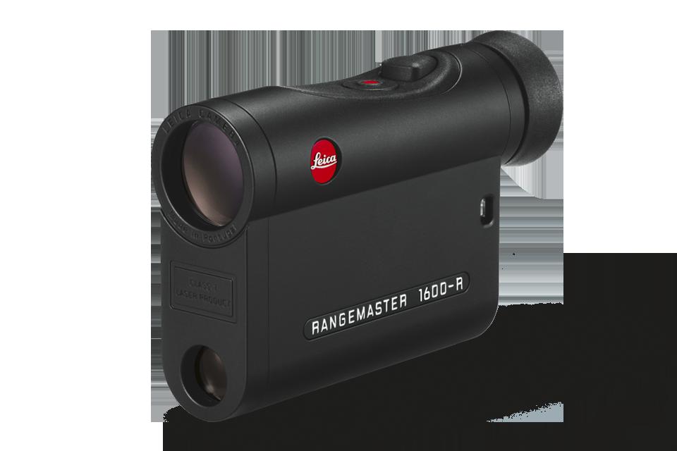 Laser Entfernungsmesser Mieten : Rangemaster modelle leica entfernungsmesser