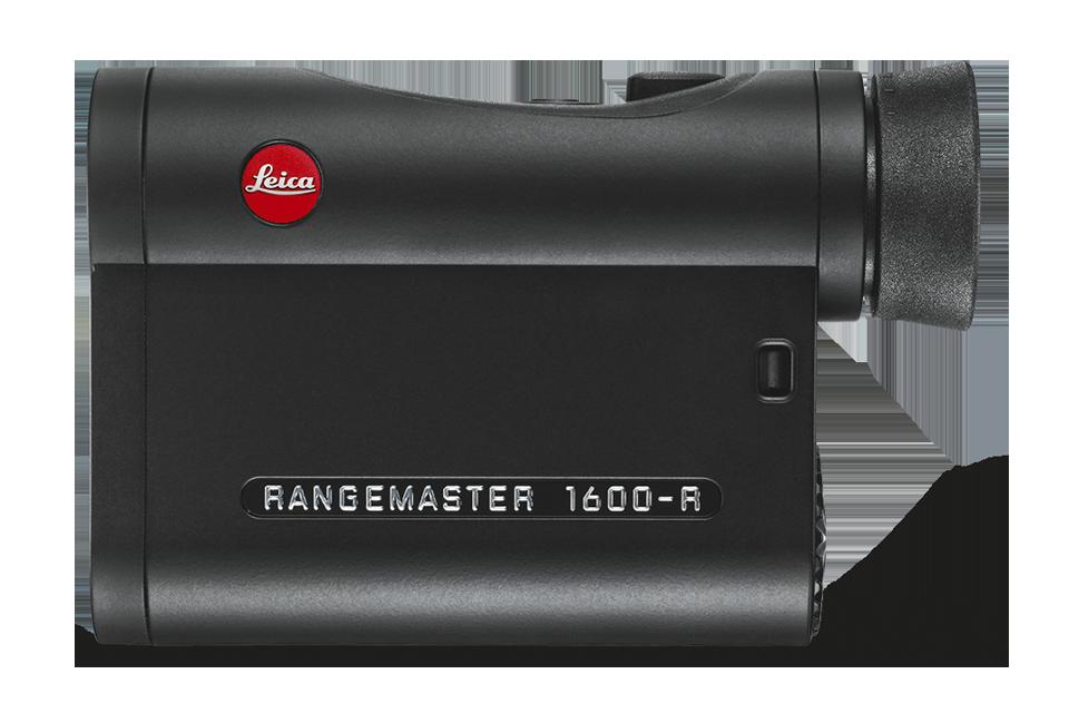 Leica Lrf 800 Rangemaster Entfernungsmesser : Rangemaster modelle leica entfernungsmesser