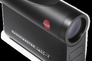 Entfernungsmesser Jagd Beleuchtet : Leica rangemaster entfernungsmesser jagd erleben