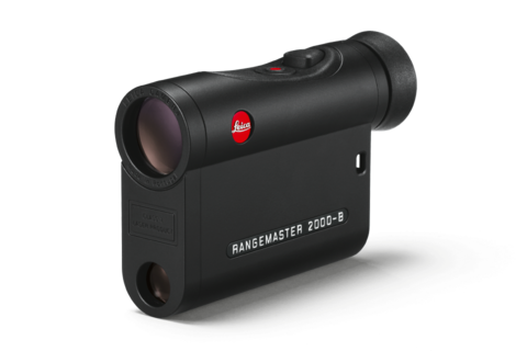 Leica rangemaster crf 2000 b press releases 2016