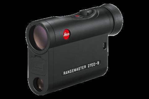 Entfernungsmesser Für Fotografie : Ein neuer maßstab in der entfernungsmessung 2017 global
