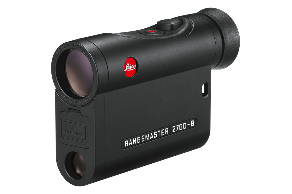 Digitaler Entfernungsmesser Jagd : Rangemaster modelle leica entfernungsmesser