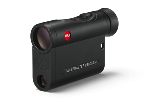 Leica Entfernungsmesser Bluetooth : Leica rangemaster crf global news