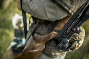Leica Zielfernrohr Mit Entfernungsmesser : Rs jagd und sportwaffen gmbh onlineshop leica magnus i