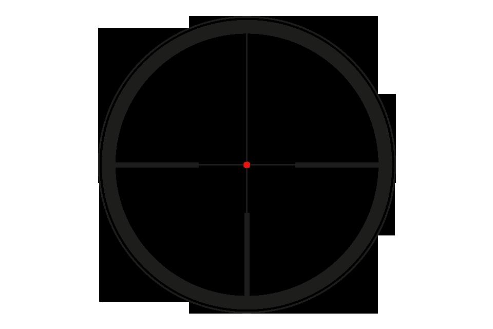http://static.leica-camera.com/var/leica/storage/images/media/media-asset-management-mam/global-international/sport-optics/riflescopes/leica-magnus/reticles/leica-magnus-reticles-reticle-4a/850695-3-eng-MA/LEICA-MAGNUS-RETICLES-RETICLE-4A_teaser-960x640.png