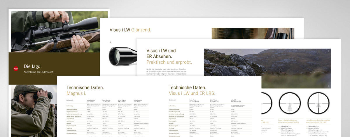 Visus i LW Downloads
