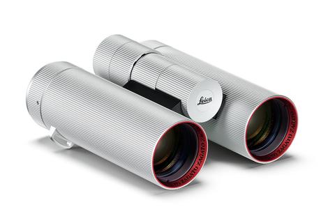 Leica ferngläser mit maximaler vergrößerung günstig kaufen