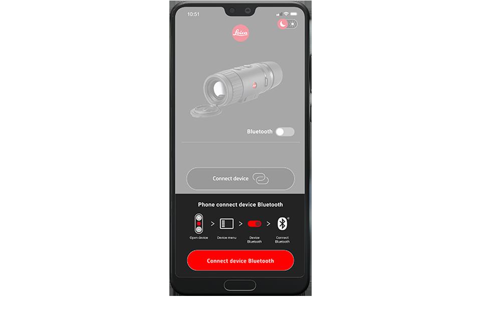 Leica-Calonox-App_Sight-Pop-Up-Bluetooth-Nightmode_Landscape_Teaser_960x640