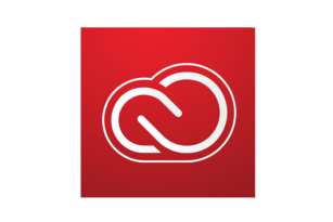 Adobe Creative Cloud durant 90 jours