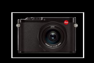 Leica-Q_teaser-307x205.png