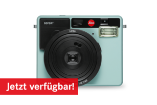 Leica Sofort - Product Highlight - Sales Start - EN