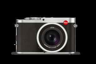 https://static.leica-camera.com/var/leica/storage/...