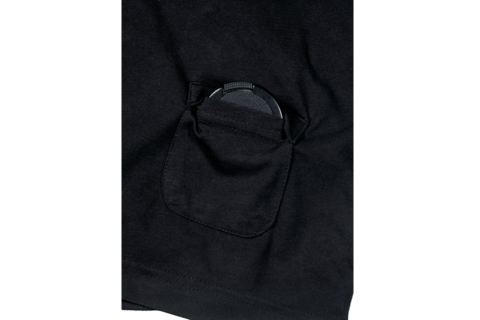 Detail_T-Shirt_black