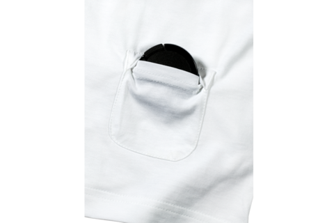 Detail_T-Shirt_white