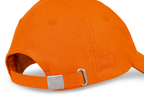 SPO_Cap_Orange_Back_960x640