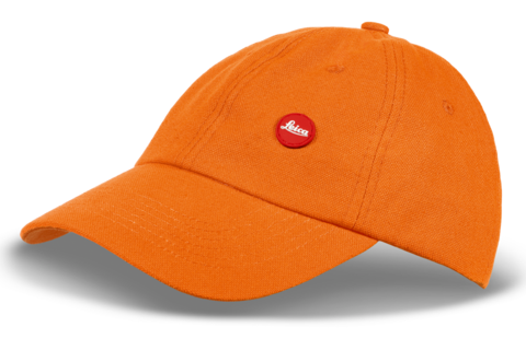 SPO_Cap_Orange_Front_960x640