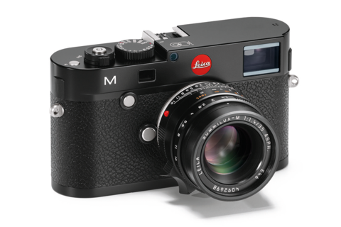 LEICA-M-100-YEARS-OF-LEICA-PHOTOGRAPHY